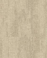 Iona Bronze Linen Texture by