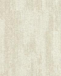 Iona Beige Linen Texture by