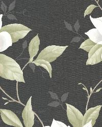 Cressida Black Magnolia Trail by