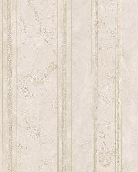 Pippa Sand Marble Stripe  by