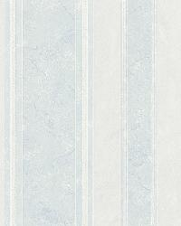Pippa Light Blue Marble Stripe by