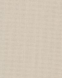 Degas Beige Linen Slub Texture by