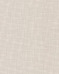 Degas Grey Linen Slub Texture by