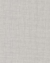 Degas Champagne Linen Slub Texture by