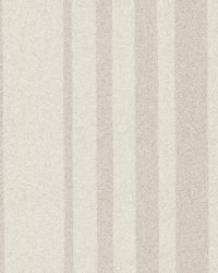Lewitt Grey Barcode Stripe by