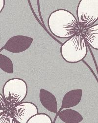 Freud Purple Blossom Trail by