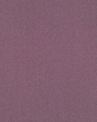 Noland Purple Small Zig Zag Texture by