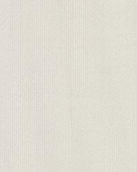 Noland Grey Small Zig Zag Texture by