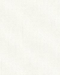 Noland Ivory Small Zig Zag Texture by