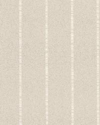 Hennessy Beige Dashed Stripe by