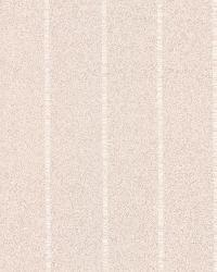 Hennessy Grey Dashed Stripe by