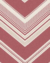 Bearden Pink Zig Zag by