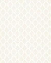Lowell White Fleur De Lis by