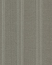 Lawrence Taupe Stripe  by