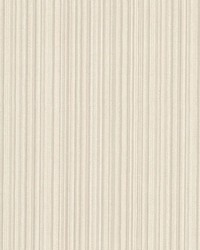 Stockport Cream Stripe by