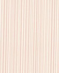 Stockport Blush Stripe by