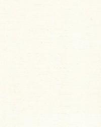 Danbury Mint Texture by