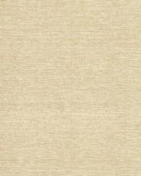 Danbury Beige Texture by