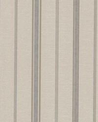 Grafton Grey Stripe by