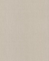 Westfield Taupe Stria by