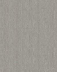 Westfield Grey Stria by