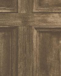 Club Room Wheat Wood Panels by