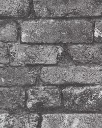 Brickwork Slate Exposed Brick Texture by