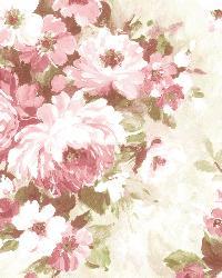 Belle Rose Floral Bouquet  by