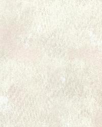 Ines Beige Texture by