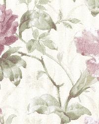 Juliana Mauve Vintage Floral by