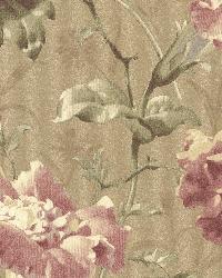Juliana Bronze Vintage Floral by