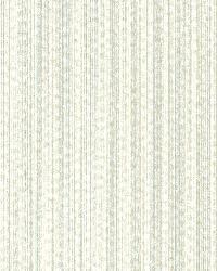 Noelia Blue Strie Stripe by