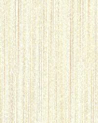 Noelia Champagne Strie Stripe by