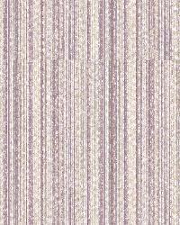 Noelia Mauve Strie Stripe by