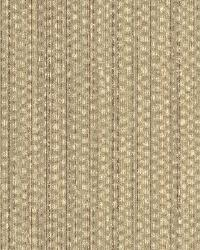 Noelia Bronze Strie Stripe by