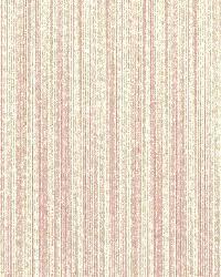 Noelia Rose Strie Stripe by