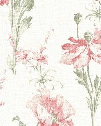 Joliet Rose Floral by