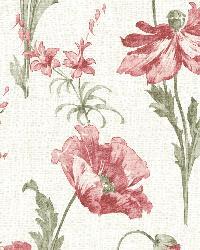 Joliet Sage Floral by