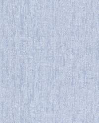 Aurelia Blue Texture by