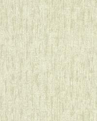 Aurelia Green Texture by