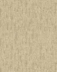 Aurelia Gold Texture by