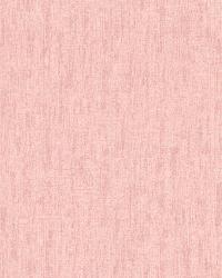 Aurelia Pink Texture by