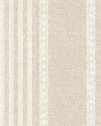 Adria Linen Jacquard Stripe by