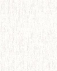 Aurelia Grey Texture by