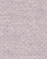 Marcel Lavender Diamond by