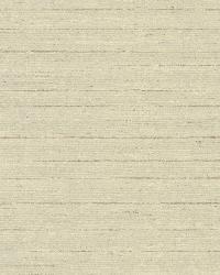 Mariquita Linen Fabric Texture by