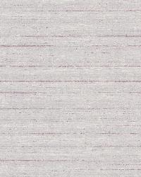 Mariquita Lavender Fabric Texture by