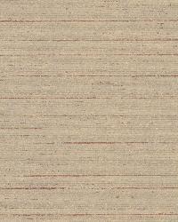 Mariquita Burgundy Fabric Texture by