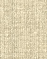 Laurita Sand Linen Texture by