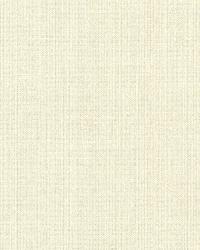 Laurita Neutral Linen Texture by